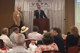 Ventura County Taxpayers Association: Lunch with Mike Powers, County CEO