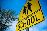 Back to School Traffic Safety for all Drivers in Simi Valley