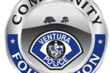 Canned Food Drive | Ventura Police Department