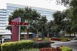 Equifax to offer free lifetime credit lock service