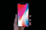 Apple unveils iPhone X; 10th-anniversary model starts at $999