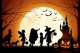 City of Simi Valley's Halloween Safety Tips