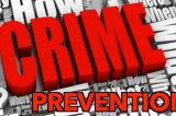 Thousand Oaks | Increase in Crime – Prevent It While You Dine