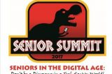 Ventura County Senior Summit Takes On Tech!