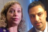Trump Draws Attention to Case Against Ex-Dem IT Aide Imran Awan