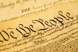Constitutional Originalism | A Bright Idea or a Political Ploy?