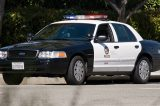 LAPD cadet scandal: Joyrides in cruisers went on for weeks before anyone caught on