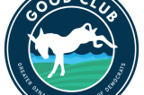 GOOD Club Weekly Announcements + GOOD Club Voter Registration