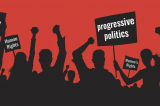 Top 10 Things Progressive Politicians Should Do to Prove They're Progressive