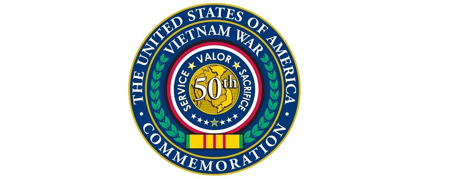 City Of Camarillo To Host Panel Discussion On Vietnam War