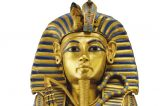 KING TUT: Treasures of the Golden Pharaoh coming to Los Angeles