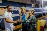 Metrolink Announces its October Schedule With Changes to Improve Customer Convenience