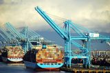 Port  of Hueneme Adds 2,201 Local Jobs Spurs Economic Growth for Ventura County