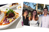 Casa Pacifica Announces Dates for Award Winning Festival and Yummie Top Chef Dinner