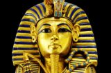 Friends of the Library Announce Trip to CA Science Center: King Tut