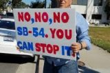 Beaumont City Council To Consider Opting-Out of SB54!