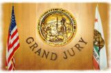 Ventura County Grand Jury Opens 2019-2020 Application Process