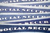 REPORT | Federal Website was Displaying People's Social Security Numbers for Weeks
