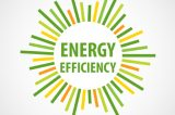 Santa Paula: City Wide Energy Efficiency Study