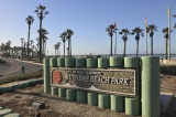Update on Port Hueneme Residents' Top 5 Concerns | Survey