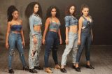 Syncopated Ladies, the Viral Tap Dance Sensations, are Coming to The PACC in July