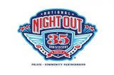 City of Ventura – National Night Out