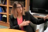 Video | Conversation With Anna Hanely on Community Services and Recreation for Port Hueneme