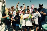 Kids Fishing Day at the Port Hueneme Pier – July 22nd!