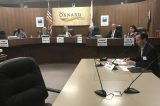 Oxnard District 1-2 Council and Mayoral Candidates Face off