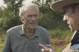 Clint Eastwood's New Movie Looks Incredibly Dark | Check Out Awesome Trailer