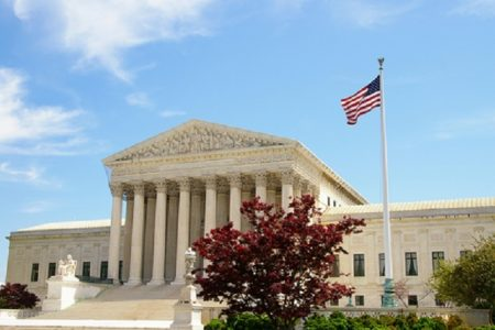 Supreme Court Protects Religious Freedom in Labor Law and Contraception Rulings