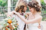 New Study Reveals How Long It Takes a Person to Decide to Get Married