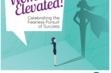 Join NAWBO Ventura County for their 20th Annual BRAVO Awards