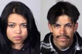 Oxnard's Task Force Nab A Pair of Auto Theft Suspects with Use of OnStar