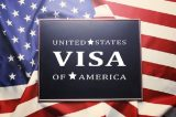 DHS Announces Final Rule for a More Effective and Efficient H-1B Visa Program