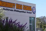Ojai | Red Cross to Open Nordoff High School for Evacuees