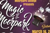 America's Teaching Zoo At Moorpark College to Host its Annual Spring Spectacular