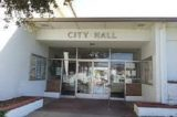 Santa Paula:  Making a Legacy Decision for City Hall
