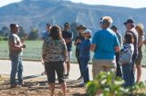 "7th Annual Ventura County Farm Day: ""Explore, Learn, Taste"" – November 9"