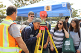 Public Works Day 5th Annual Event to Focus on Exploration of Environmentally Beneficial Careers