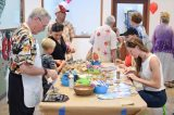 Kids' Summer Art Classes at the Santa Paula Art Museum | A Bonanza of Fun for the whole family!