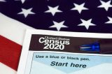 County invests in census outreach to ensure federal funding and representation