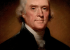 The Founding Fathers of our limited government: Thomas Jefferson and the freedom of speech