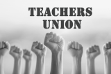 Does the California Teachers Association (CTA) Represent the Majority of Teachers' Views?