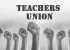 The teachers unions keep racking up dubious awards