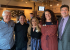 National Assoc. of Women Business Owners Ventura County installs 2019-2020 Board