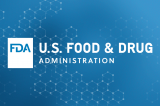 FDA: Enforce Rules Against False and Misleading Claims