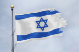 California Department of Education Continues its Discrimination Against Religion – This Time Against the Jewish Community
