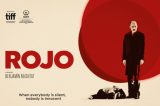 "Oxnard Film Society Screens ""ROJO"" on Monday, August 19, 2019"
