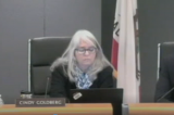 CVUSD Board Fails to Investigate Allegations Against Trustee Cindy Goldberg
